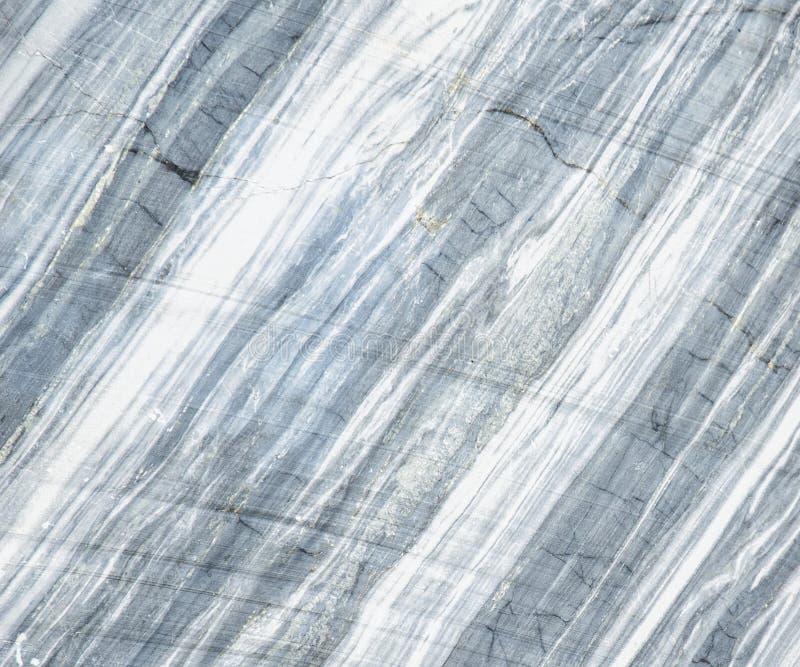 Fondo astratto grigio, struttura di marmo illustrazione vettoriale