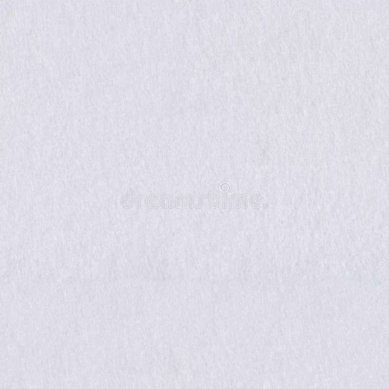 Fondo astratto ritenuto bianco La struttura quadrata senza cuciture, piastrella con riferimento a immagini stock libere da diritti