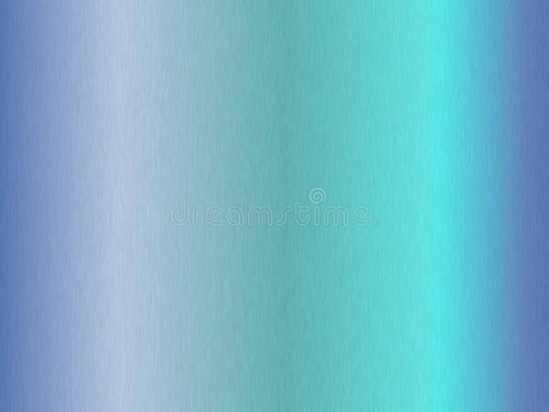 Download Fondo azul stock de ilustración. Ilustración de gradiente - 1275220