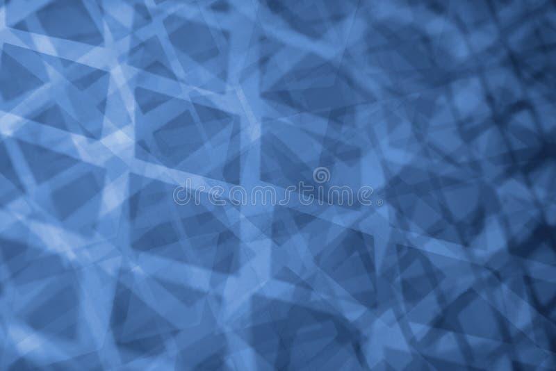 Download Fondo azul imagen de archivo. Imagen de extracto, cuadrados - 7285549