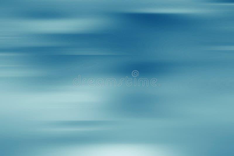 gradiente gris fondo de - photo #3