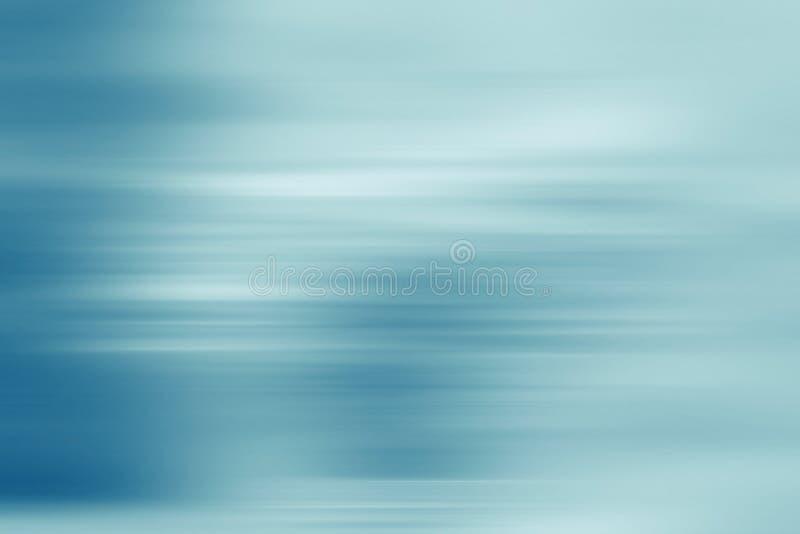 Fondo Azul Gris Frío Imagen De Archivo. Imagen De Color