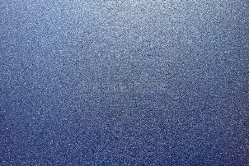Fondo azul o diseño oscuro del extracto del papel pintado de la textura fotos de archivo libres de regalías