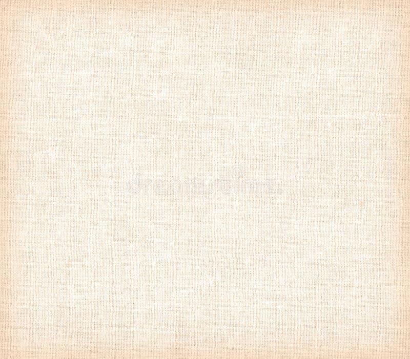 Download Fondo beige de la lona imagen de archivo. Imagen de brillante - 42438701