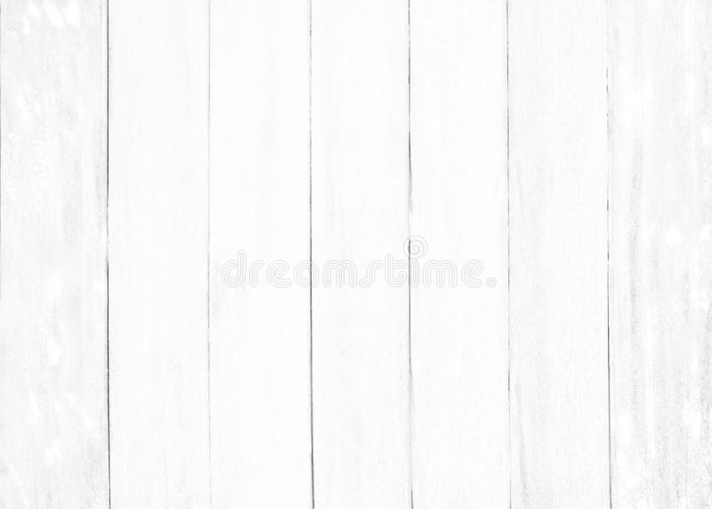 Fondo bianco di struttura del pavimento del compensato  immagini stock