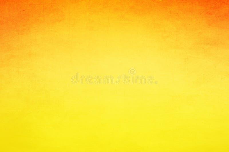 Fondo bicolore di lerciume immagine stock