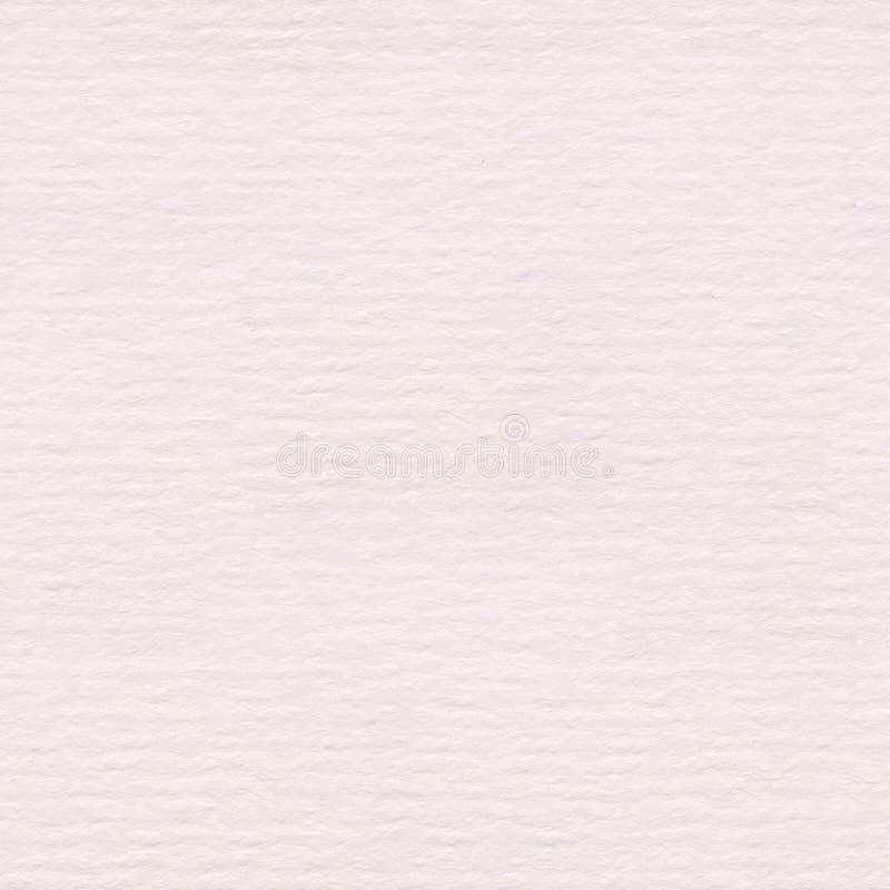 Fondo blanco abstracto, viejo backg pálido elegante del grunge del vintage imágenes de archivo libres de regalías