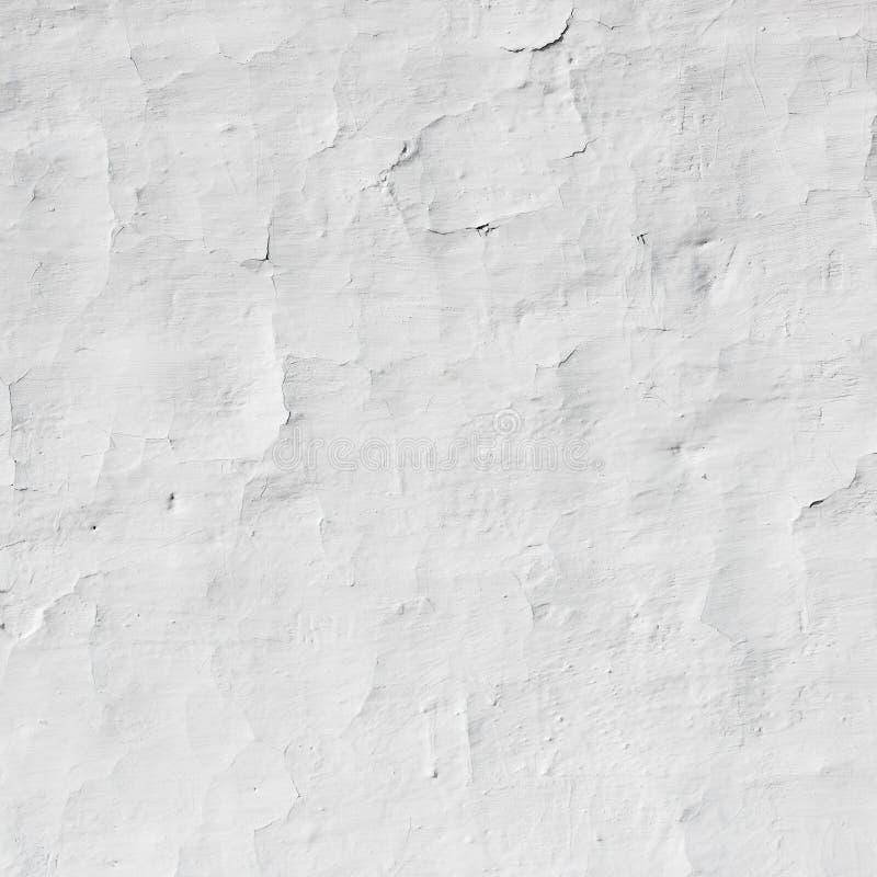 Fondo blanco de la pared fotos de archivo libres de regalías