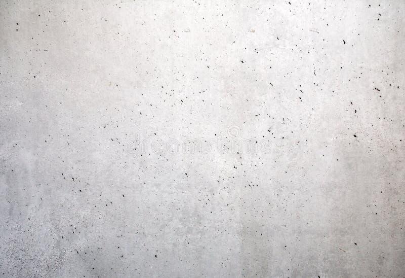 Fondo blanco de la textura imagenes de archivo