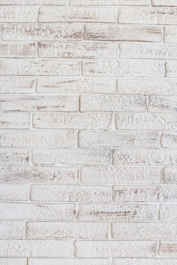 Fondo blanco y gris claro de la textura foto de archivo