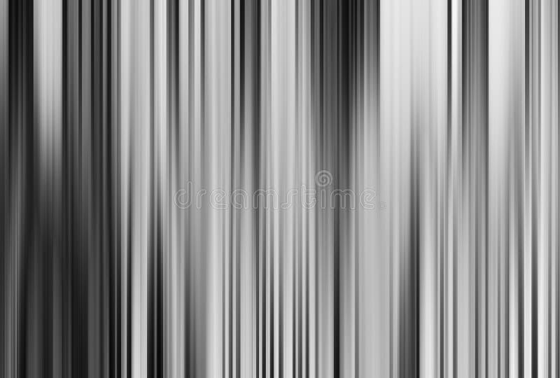 Cortinas en blanco y negro free cortinas a blanco y negro - Cortinas en blanco y negro ...