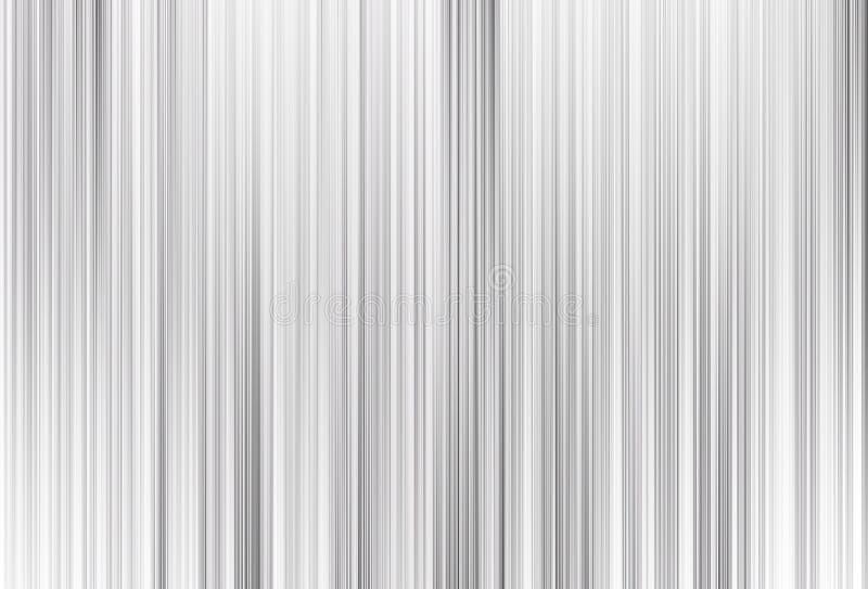 Fondo blanco y negro vertical de las cortinas imagen de archivo libre de regalías