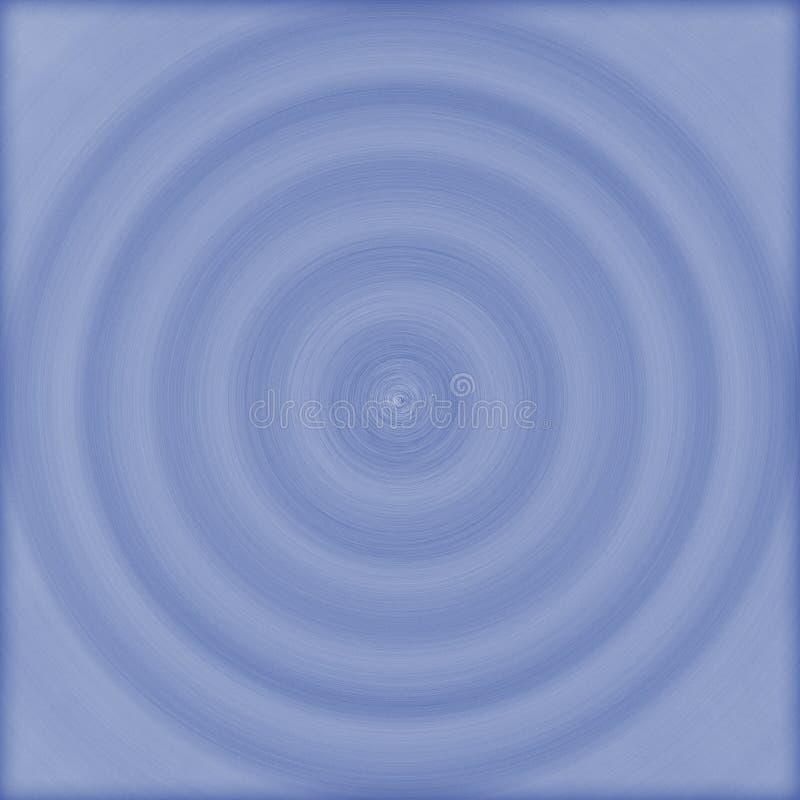 Download Fondo Blu Astratto Del Metallo Fotografia Stock - Immagine di liscio, comitato: 56882146