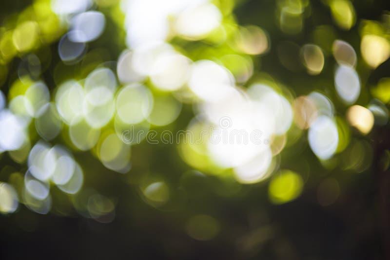 Download Fondo Bokeh foto de archivo. Imagen de blur, modelo, extracto - 41909972