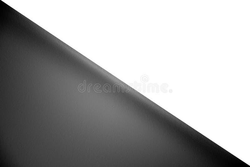 Fondo borroso abstracto de la malla de la pendiente en colores blancos y de acero brillantes imágenes de archivo libres de regalías