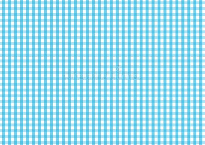 Fondo checkered semplice fotografia stock libera da diritti