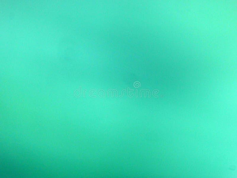 Download Fondo ciánico imagen de archivo. Imagen de espacio, azul - 44858491