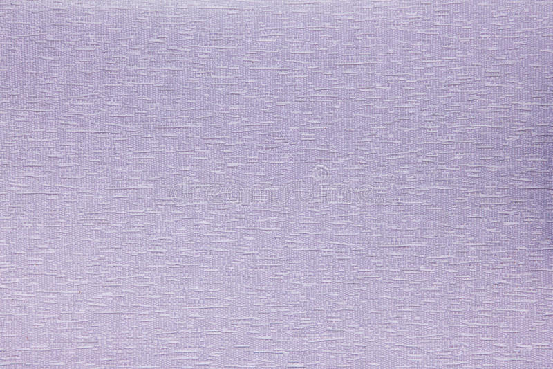 Fondo ciego de la textura de la cortina de la tela imagen de archivo libre de regalías