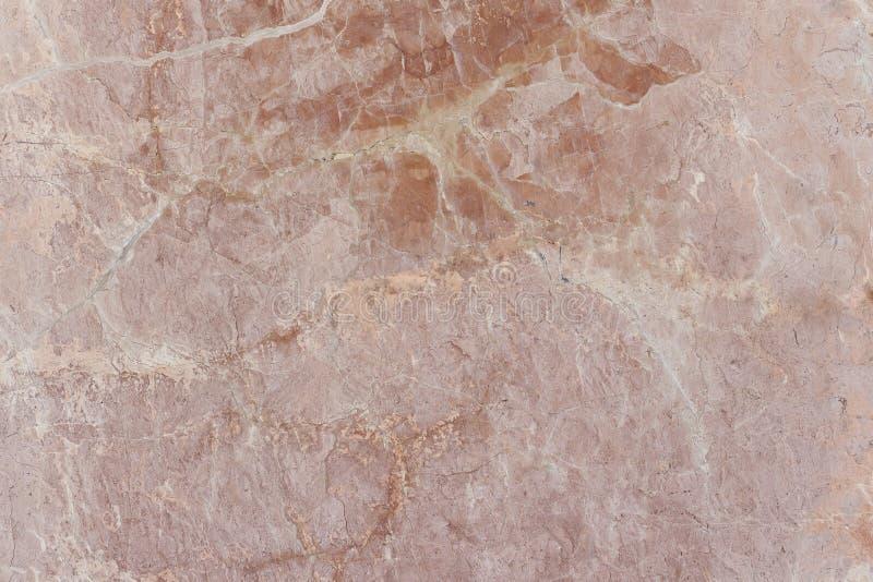 fondo color de rosa de la textura del color del m rmol