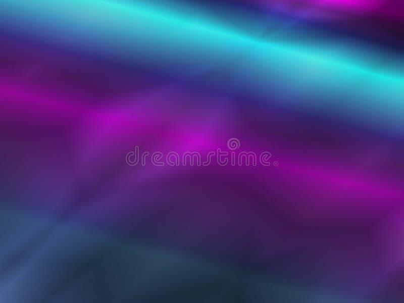 Fondo colorido 5 imagen de archivo libre de regalías