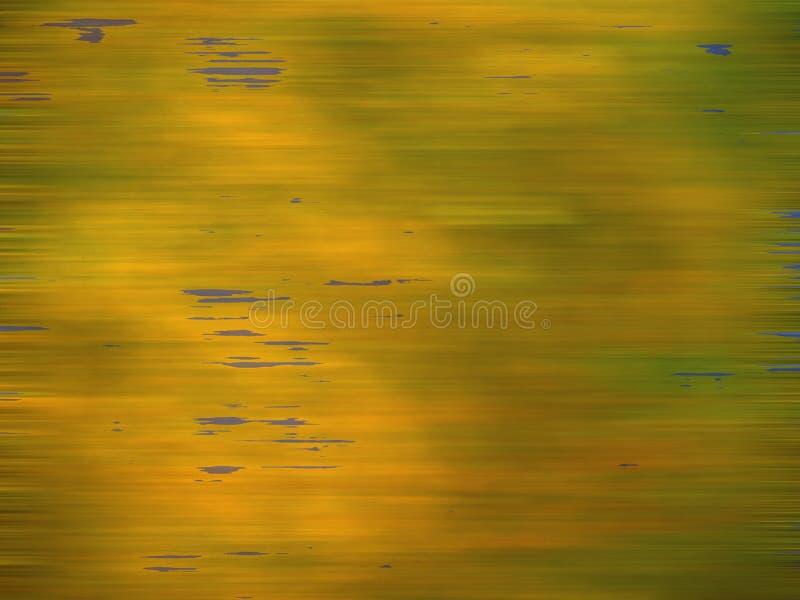Fondo colorido abstracto imagenes de archivo