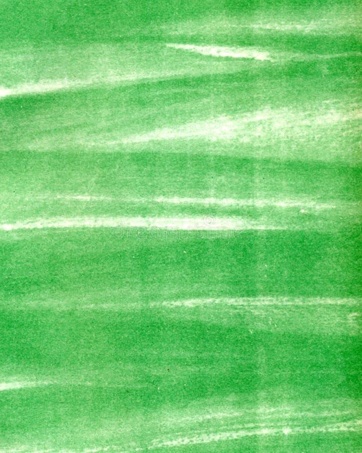 Download Fondo colorido abstracto imagen de archivo. Imagen de caos - 7150743