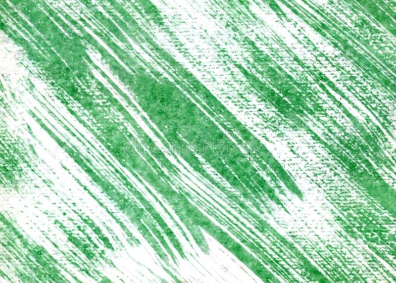 Download Fondo colorido abstracto stock de ilustración. Ilustración de materiales - 7151111