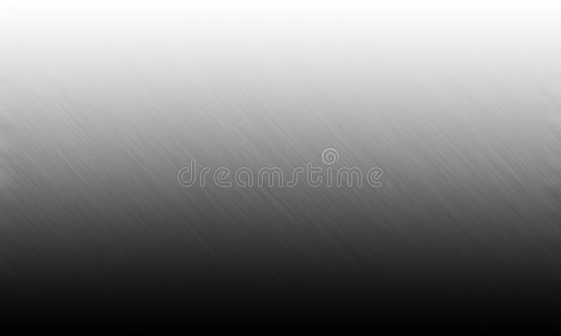 Fondo colorido abstracto de la textura blanco y negro fotografía de archivo