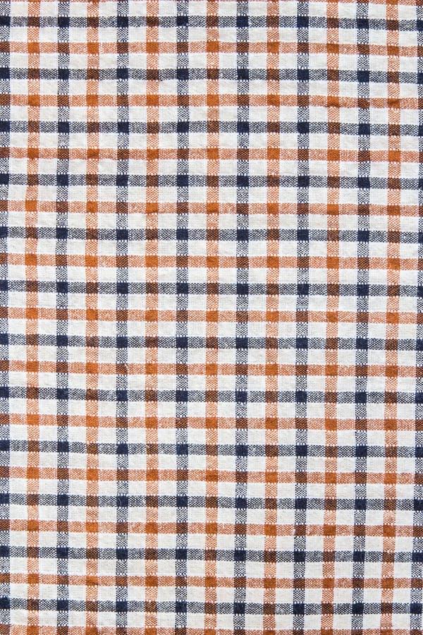 Fondo colorido de la tela para el diseño de la materia textil imágenes de archivo libres de regalías