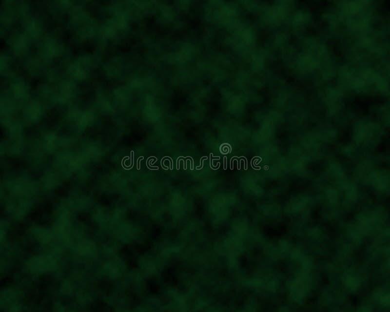 fondo con colores oscuros fotografía de archivo libre de regalías