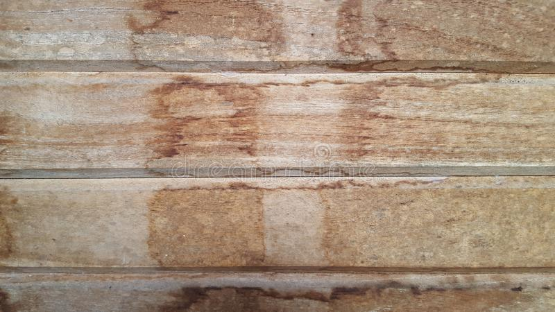 Fondo con i motivi di legno della fibra fotografia stock