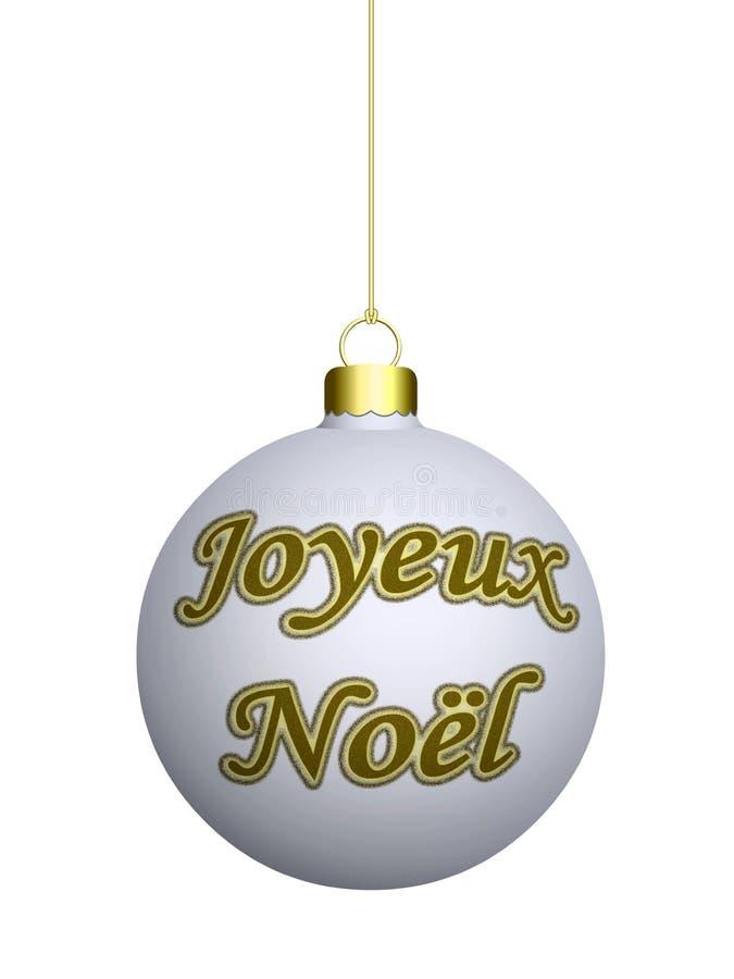 Fondo con los diversos adornos decorativos por la Navidad y el A?o Nuevo ilustración del vector