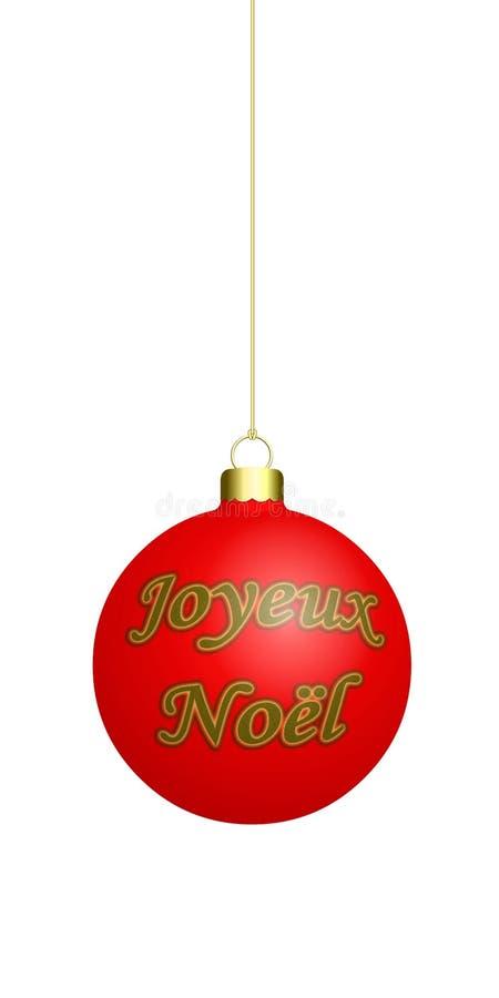 Fondo con los diversos adornos decorativos por la Navidad y el A?o Nuevo libre illustration