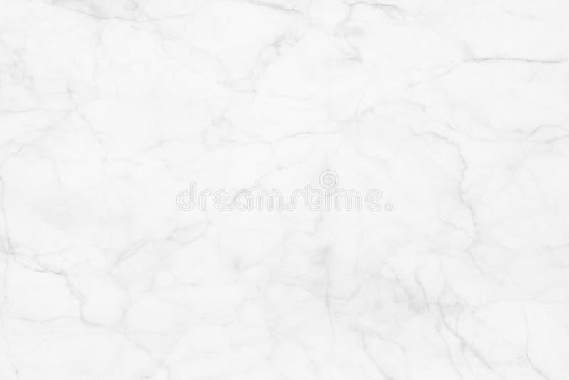Fondo con motivos de textura de mármol blanco imágenes de archivo libres de regalías