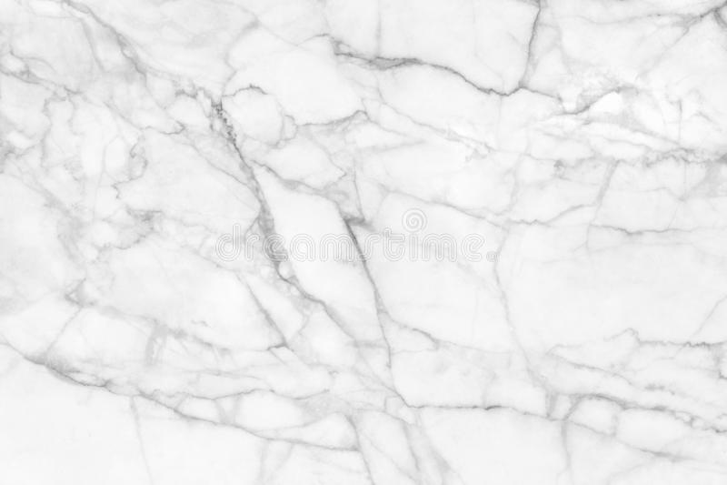 Fondo con motivos de textura de mármol blanco foto de archivo