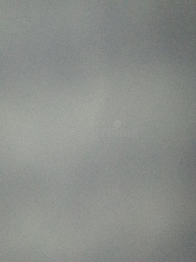 Fondo con ruido imagen de la superficie de la pendiente Capa, contexto retro de la textura del vintage Foto blured Grunge imagen de archivo