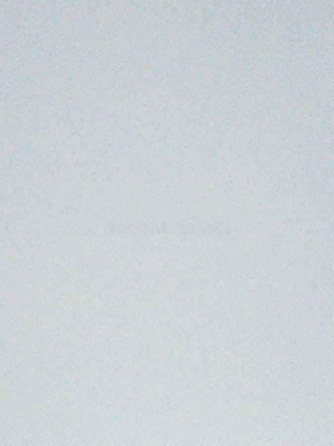Fondo con ruido imagen de la superficie de la pendiente Capa, contexto retro de la textura del vintage Foto blured Grunge imagen de archivo libre de regalías