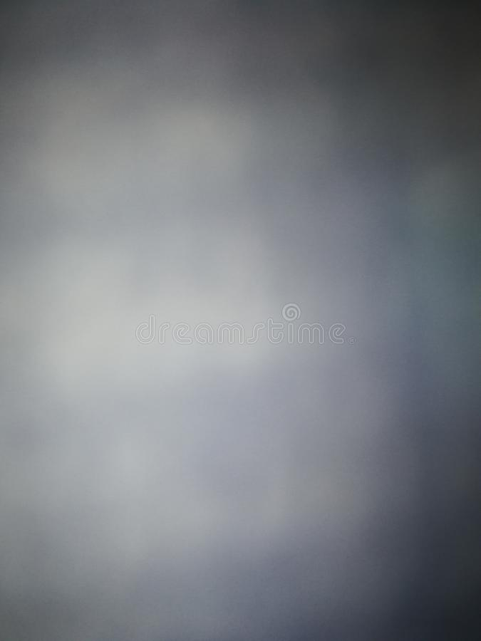Fondo con rumore immagine della superficie di pendenza Sovrapposizione, retro contesto d'annata di struttura Istantanea blured le fotografia stock