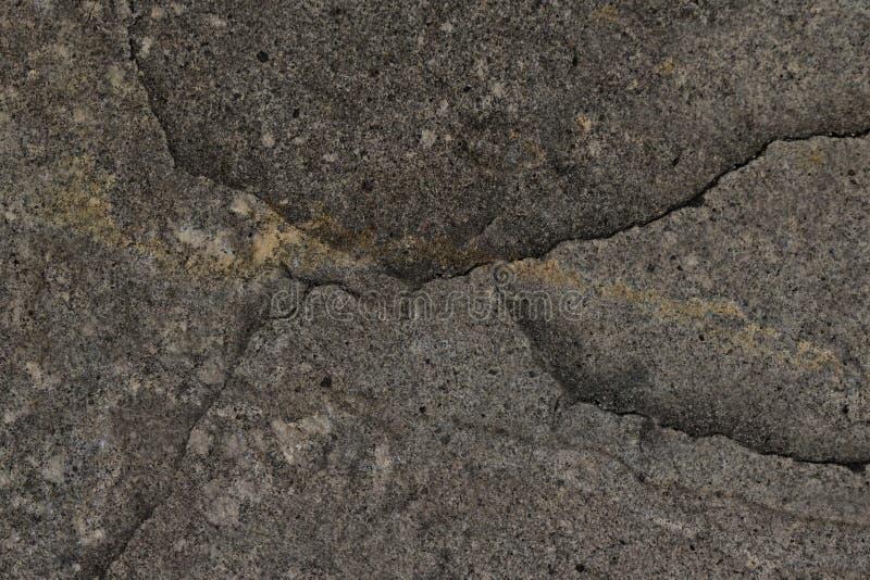 Fondo conceptual de la textura del mármol de la piedra no 522 fotos de archivo libres de regalías