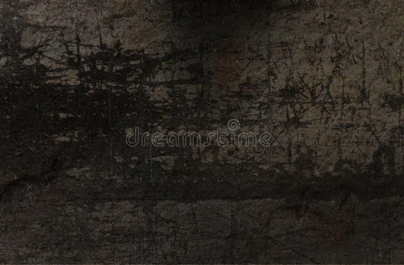 Fondo conceptual de la textura del mármol de la piedra no 506 foto de archivo