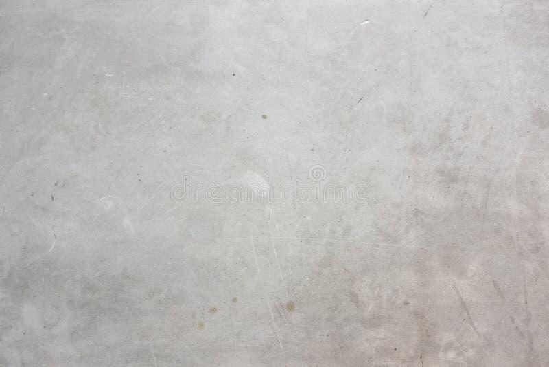 Fondo concreto de la textura, textura del grunge imágenes de archivo libres de regalías