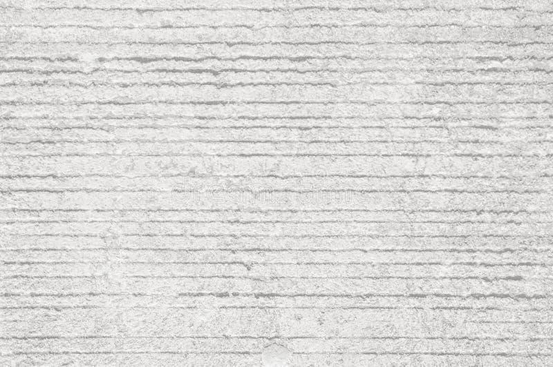 Fondo concreto gris del grunge de la pared Textura sucia, del polvo de pared del panel del tablero y movimiento concretos del cep imágenes de archivo libres de regalías