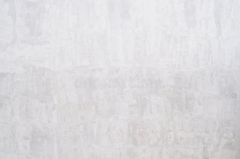 Fondo concreto gris del grunge del panel de pared Textura concreta sucia, del polvo de la pared gris del contexto y chapoteo o fo imagenes de archivo