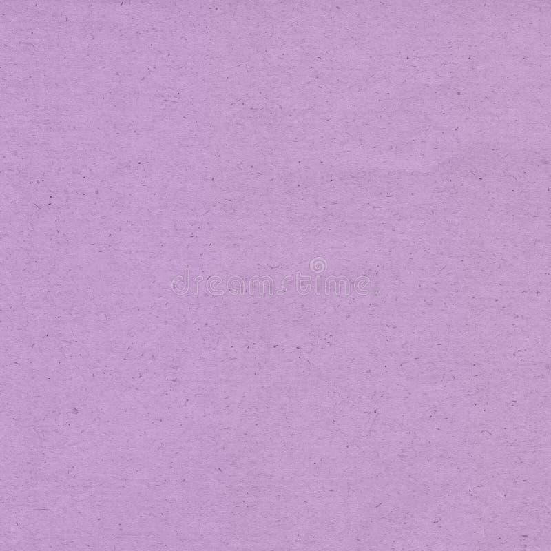 Fondo creativo de la pintura de la acuarela de la textura púrpura del agua, planeta hermoso libre illustration