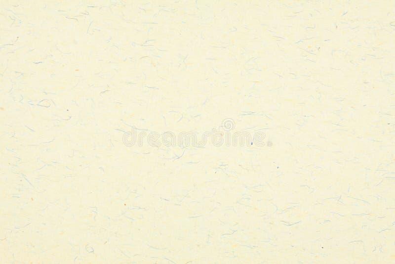 Fondo della carta in bianco fotografia stock libera da diritti