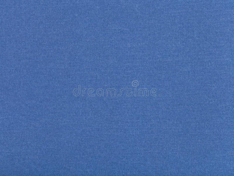 Fondo dal foglio di carta pastello blu scuro fotografie stock