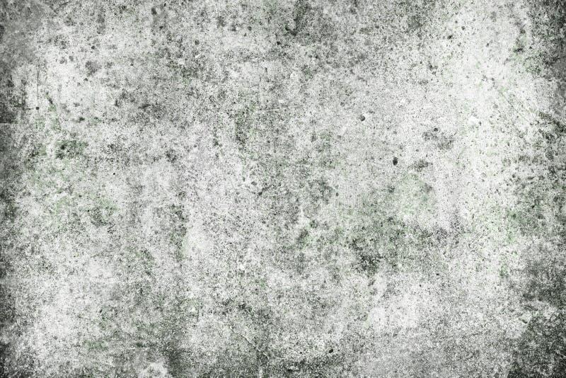 Fondo de alta resolución del grunge fotos de archivo