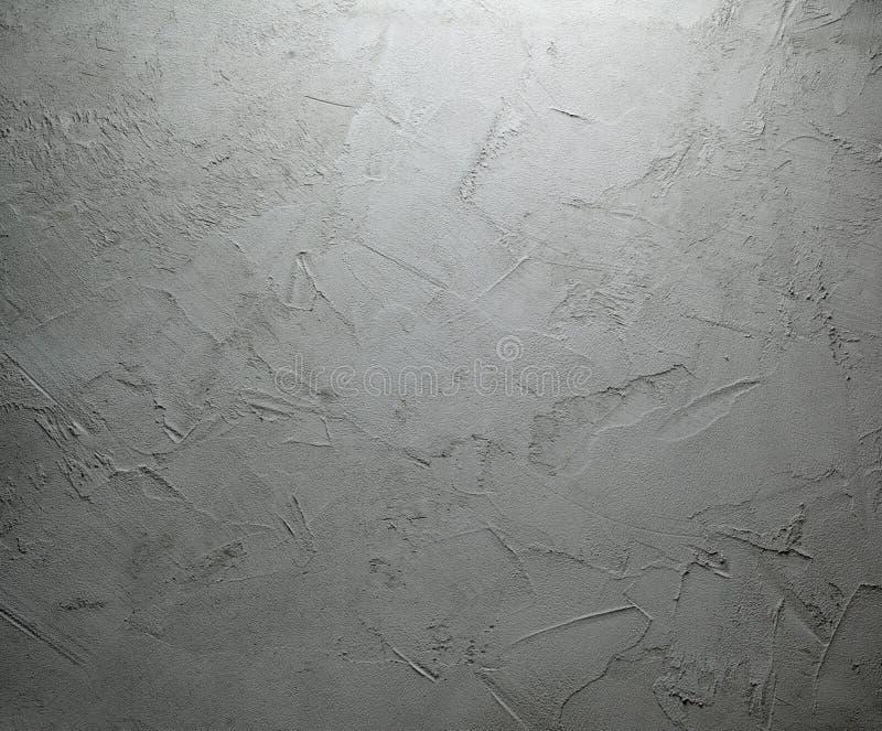 Fondo de Ciment imagen de archivo libre de regalías