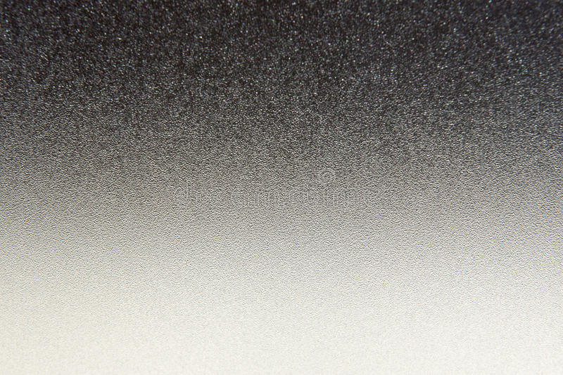 Fondo de cristal texturizado de la pendiente foto de archivo libre de regalías