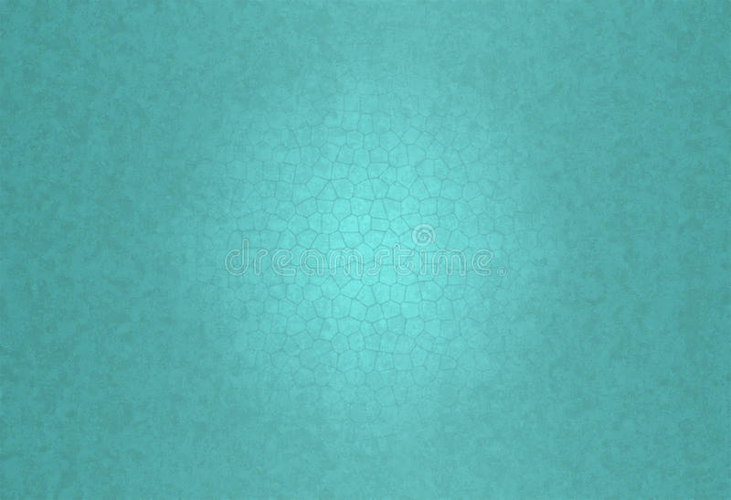 Fondo de cuero azul claro de la textura foto de archivo